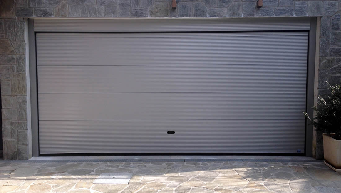 Armo Modern Box Doors Leaflet With All Models Online